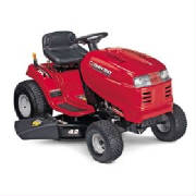 troy-bilt-pony-7-speed-lawn-tractor.jpg